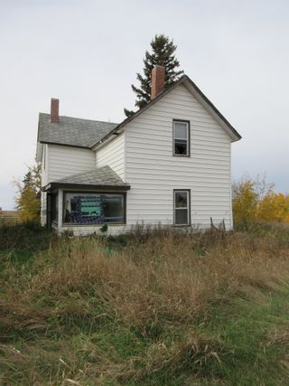 Photo 21: 55101 RR 270: Rural Sturgeon County Rural Land/Vacant Lot for sale : MLS®# E4265205