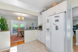 Photo 8: 3460 Rolston Cres in Saanich: SW Tillicum House for sale (Saanich West)  : MLS®# 877588