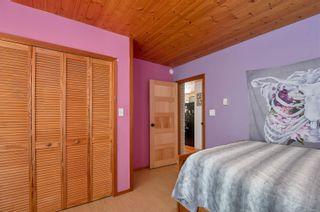 Photo 15: 1368 Hooley Rd in : Isl Quadra Island House for sale (Islands)  : MLS®# 882799