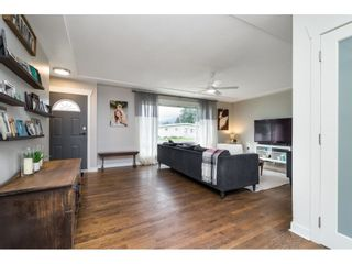 Photo 9: 9500 CARLETON Street in Chilliwack: Chilliwack E Young-Yale House for sale : MLS®# R2542266