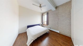 Photo 19: 302 2128 DEWDNEY Avenue in Regina: Warehouse District Residential for sale : MLS®# SK866520
