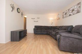 Photo 4: 910 East Bay in Regina: Parkridge RG Residential for sale : MLS®# SK739125