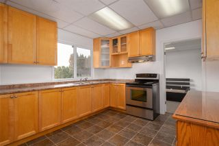 Photo 27: 6060 MARINE Drive in Burnaby: Big Bend House for sale (Burnaby South)  : MLS®# R2557531