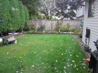 """Photo 13: 1832 140A Street in Surrey: Sunnyside Park Surrey House for sale in """"OCEAN BLUFF"""" (South Surrey White Rock)  : MLS®# F1406736"""