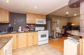 Photo 26: 10045 Cotoneaster Pl in SIDNEY: Si Sidney North-East House for sale (Sidney)  : MLS®# 832937