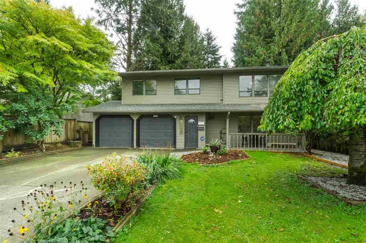 Main Photo: 32460 PTARMIGAN Drive in Mission: Mission BC House for sale : MLS®# R2511388