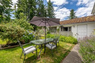 Photo 15: 2103 Saratoga Rd in : CV Merville Black Creek House for sale (Comox Valley)  : MLS®# 882295