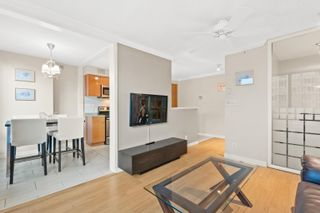 """Photo 6: 2101 1200 W GEORGIA Street in Vancouver: West End VW Condo for sale in """"Residences on Georgia"""" (Vancouver West)  : MLS®# R2624990"""