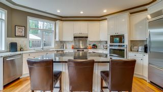 Photo 12: 462 BUTCHART Drive in Edmonton: Zone 14 House for sale : MLS®# E4249239