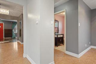 Photo 11: 265 Polson Avenue in Winnipeg: Sinclair Park Residential for sale (4C)  : MLS®# 202124089