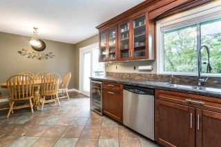 Photo 14: 4698 198C Street in Langley: Langley City House for sale : MLS®# R2463222