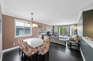 Photo 11: 23190 122 Avenue in Maple Ridge: East Central House for sale : MLS®# R2564453