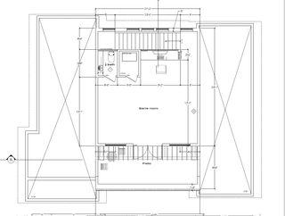 Photo 13: 3503 KESWICK Boulevard in Edmonton: Zone 56 House for sale : MLS®# E4228481