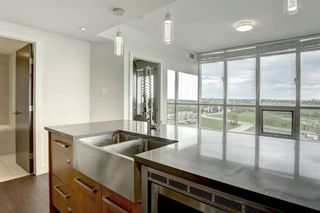 Photo 8: 702 10 SHAWNEE Hill SW in Calgary: Shawnee Slopes Apartment for sale : MLS®# A1113800