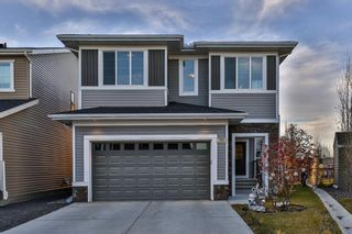 Photo 37: 312 Sunset View: Cochrane Detached for sale : MLS®# A1102098