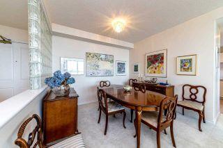 """Photo 4: 702 3131 DEER RIDGE Drive in West Vancouver: Deer Ridge WV Condo for sale in """"Deer Ridge"""" : MLS®# R2457478"""