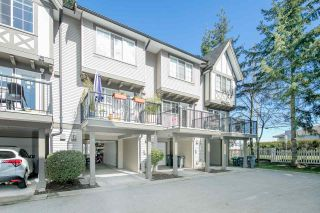 """Photo 2: 6 12778 66 Avenue in Surrey: West Newton Townhouse for sale in """"Hathaway Village"""" : MLS®# R2248579"""