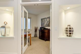 Photo 10: 334 Dormie Point, in Vernon: House for sale : MLS®# 10212393