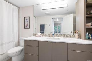 Photo 18: 601 540 Stewart Ave in Nanaimo: Na Brechin Hill Condo for sale : MLS®# 887808