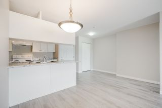 """Photo 22: 209 33960 OLD YALE Road in Abbotsford: Central Abbotsford Condo for sale in """"OLD YALE HEIGHTS"""" : MLS®# R2480632"""