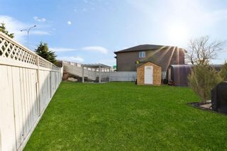 Photo 34: 1 Everglade Place SW in Calgary: Evergreen Detached for sale : MLS®# A1104677