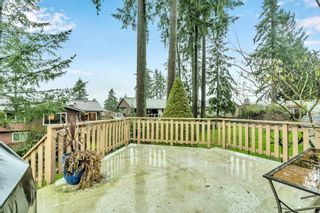 """Photo 35: 421 MCGILL Drive in Port Moody: College Park PM House for sale in """"COLLEGE PARK"""" : MLS®# R2525883"""