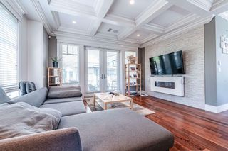 Photo 4: 8315 ANGUS Drive in Vancouver: S.W. Marine House for sale (Vancouver West)  : MLS®# R2596139
