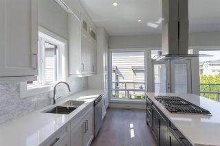 Photo 11: 20145 124 Avenue in Maple Ridge: Northwest Maple Ridge House for sale : MLS®# R2303502