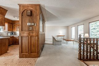 Photo 7: 143 Candle Crescent in Saskatoon: Lawson Heights Residential for sale : MLS®# SK868549