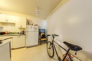 Photo 14: 103 9116 106 Avenue in Edmonton: Zone 13 Condo for sale : MLS®# E4264021