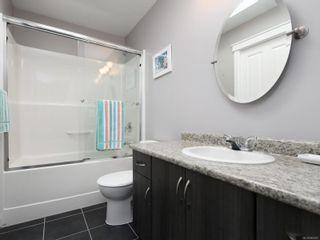Photo 15: 1 2740 Stautw Rd in : CS Hawthorne House for sale (Central Saanich)  : MLS®# 869061
