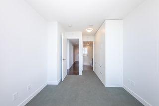 "Photo 15: 2502 8131 NUNAVUT Lane in Vancouver: Marpole Condo for sale in ""MC2"" (Vancouver West)  : MLS®# R2617673"