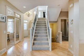 Photo 3: 78 Royal Oak Heights NW in Calgary: Royal Oak Detached for sale : MLS®# A1145438