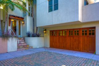Main Photo: House for sale : 3 bedrooms : 936 10th Street in Coronado