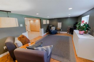 """Photo 24: 715 FOURTH Street in New Westminster: GlenBrooke North House for sale in """"Glenbrooke North"""" : MLS®# R2492416"""