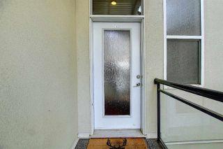 Photo 38: 349 10403 122 Street in Edmonton: Zone 07 Condo for sale : MLS®# E4231487