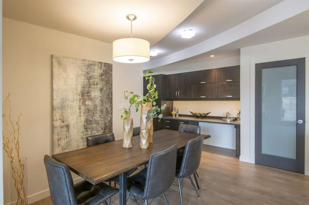 Photo 24: Photos: 204 530 12 Avenue SW in Calgary: Beltline Apartment for sale : MLS®# A1130259