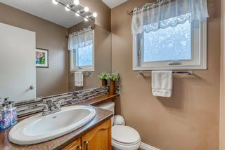 Photo 21: 23 River Rock Circle SE in Calgary: Riverbend Detached for sale : MLS®# A1089273