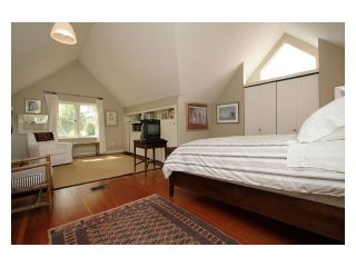Photo 9: 2855 W 36TH Avenue in Vancouver: MacKenzie Heights House  (Vancouver West)  : MLS®# V827735