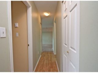 "Photo 11: 303 33090 GEORGE FERGUSON Way in Abbotsford: Central Abbotsford Condo for sale in ""Tiffany Place"" : MLS®# F1425343"