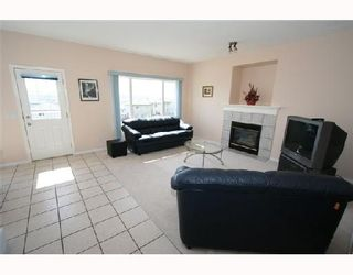 Photo 3:  in CALGARY: Arbour Lake Residential Detached Single Family for sale (Calgary)  : MLS®# C3283226