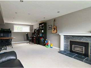 Photo 9: 433 DRAYCOTT Street in Coquitlam: Central Coquitlam House for sale : MLS®# V1050193