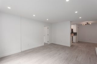"""Photo 5: 106 1945 WOODWAY Place in Burnaby: Brentwood Park Condo for sale in """"Hillside Terrace"""" (Burnaby North)  : MLS®# R2276646"""
