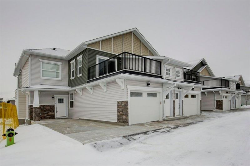 FEATURED LISTING: 303 - 115 Sagewood Drive Airdrie