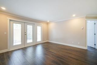 Photo 7: 104D 45655 MCINTOSH Drive in Chilliwack: Chilliwack W Young-Well Condo for sale : MLS®# R2568445