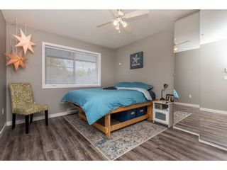 """Photo 10: 307 33599 2ND Avenue in Mission: Mission BC Condo for sale in """"Stave Lake Landing"""" : MLS®# R2424378"""