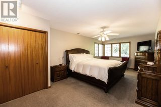 Photo 23: 3302 South Parkside Drive S in Lethbridge: House for sale : MLS®# A1140358