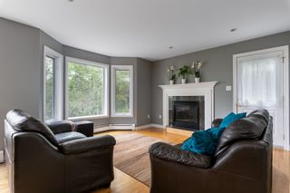 Photo 10: 22 Piccadilly Close in Stillwater Lake: 21-Kingswood, Haliburton Hills, Hammonds Pl. Residential for sale (Halifax-Dartmouth)  : MLS®# 202113944