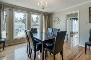 Photo 9: 8131 33 Avenue NW in Calgary: Bowness Detached for sale : MLS®# A1092257