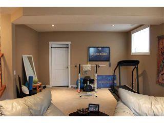 Photo 31: 4 CIMARRON Green: Okotoks House for sale : MLS®# C4090481